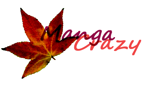 MangaCrazy-The free Manga Downloader