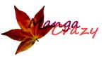 mangaCrazy